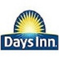 Go to the profile of Days Inn Des Moines-West Clive