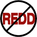 Go to the profile of REDD-Monitor