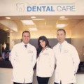 Go to the profile of Socal Dental Care
