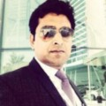 Go to the profile of Arun Goyal
