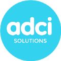 Go to the profile of ADCI Solutions