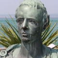 Go to the profile of Catullus
