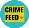 Go to the profile of CrimeFeed+
