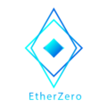 Go to the profile of EtherZero Deutschland