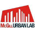 Go to the profile of McGill Urban Lab