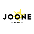 Go to the profile of JOONE
