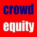 Go to the profile of CrowdEquityCapital