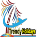 Go to the profile of Trendy Holidays