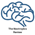 Go to the profile of Nootropics Review