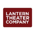 Go to the profile of Lantern Theater Company