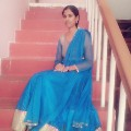 Go to the profile of Pavithra Roselin