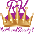 Go to the profile of RK Health and Beauty Palace