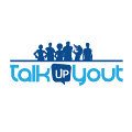 Talk Up Yout