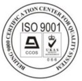 Go to the profile of isocertificationssg