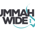 Go to the profile of Ummah Wide