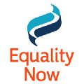 Go to the profile of Equality Now