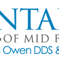 Go to the profile of Dental Care of Mid Florida
