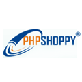 Go to the profile of PHPSHOPPY Scripts