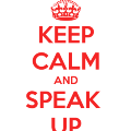 Go to the profile of Speak up on Hearing Loss