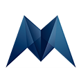 Go to the profile of Morpheus.Network