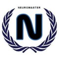 Go to the profile of NEUROMASTER