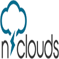 Go to the profile of nclouds