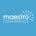 Go to the profile of MaestroConference