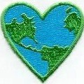 Go to the profile of Eco Economic Heartbeat