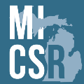 Go to the profile of CSR-Michigan