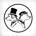 Go to the profile of TWO GENTS DIGITAL