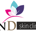 Go to the profile of KND SKIN CLINICS