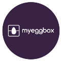 Go to the profile of Myeggbox