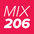 Go to mix206