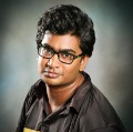 Go to the profile of Nareshwar R.
