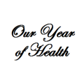 Go to the profile of #ouryearofhealth