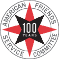 Go to the profile of American Friends Service Committee LAC