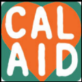 Go to the profile of CalAid - Help, Hope and Dignity for Refugees