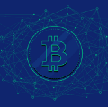 Go to the profile of Cryptocurrency