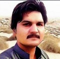 Go to the profile of Nadeem Mehar