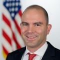 Go to the profile of Ben Rhodes