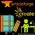 Go to the profile of ArticleForge group buy