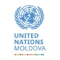 Go to the profile of UN Moldova