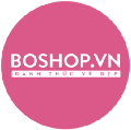 Go to the profile of Bo Shop