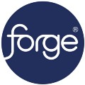 Go to the profile of Forge Europa Ltd