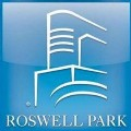 Go to the profile of Roswell Park