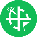Go to the profile of Geocaching Design