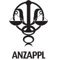 Go to the profile of ANZAPPL