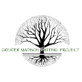 Go to GMWP: Greater Madison Writing Project