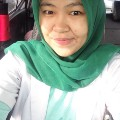 Go to the profile of Suci Dwi, MD