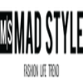 Go to the profile of Mad Style